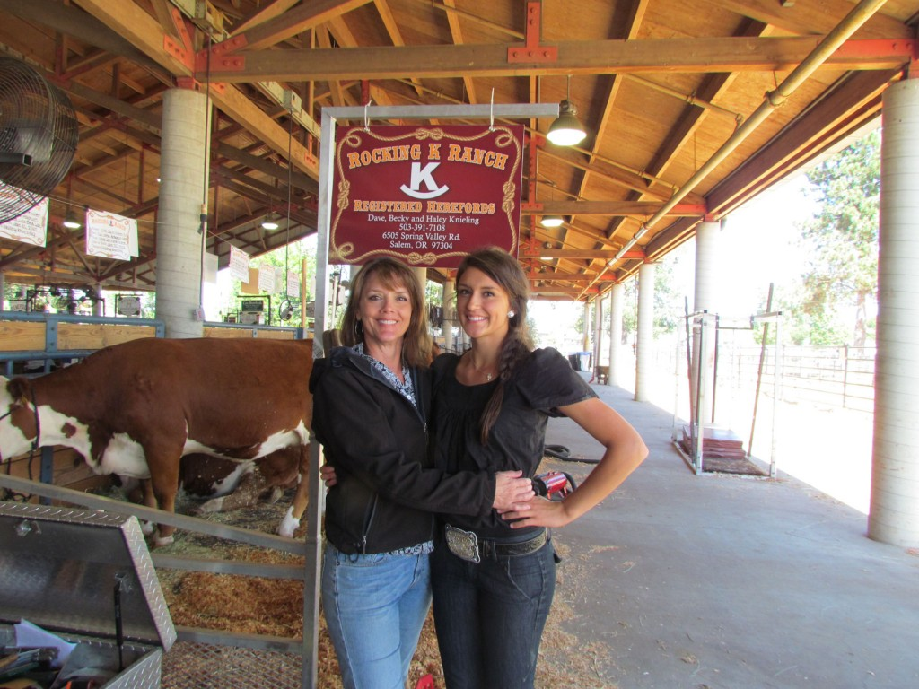 county fair -- state fair 2012 151